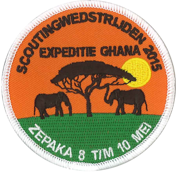 badge zepaka 2015