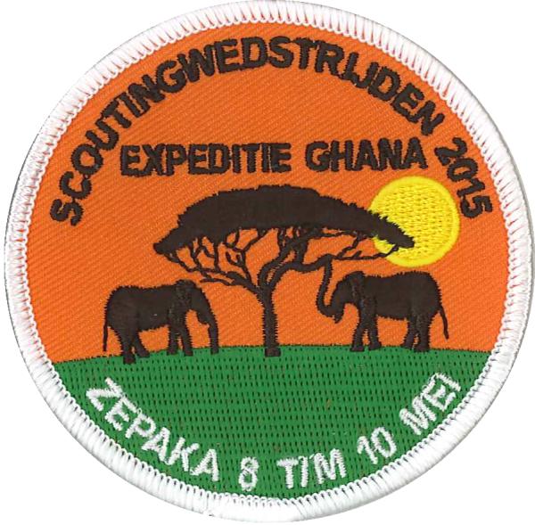 badge zepaka 2015